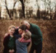 familyportraitsbuckscounty.jpg