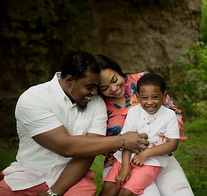 familyphotographybuckscounty-4.jpg
