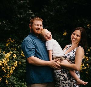 maternityphotographyamblerPA-14.jpg