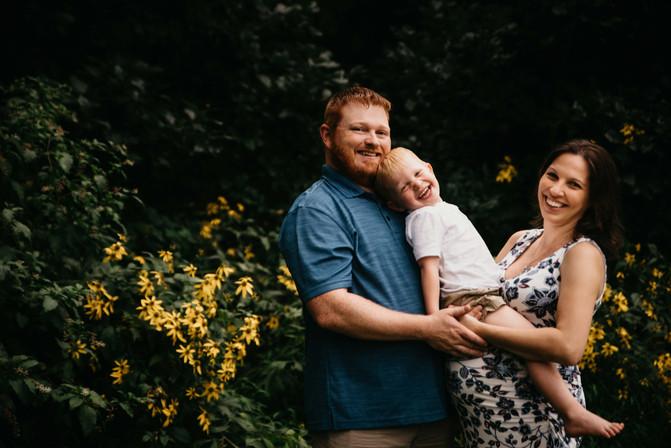 maternity photographer lansdale pa