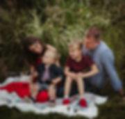buckscountyfamilyphotos.jpg