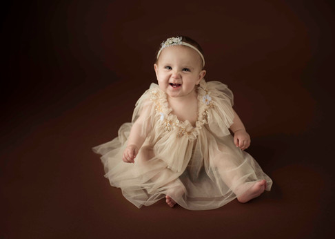 baby photography in montgomery county pa