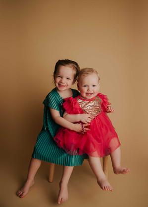 baby portrait studio bucks county pa