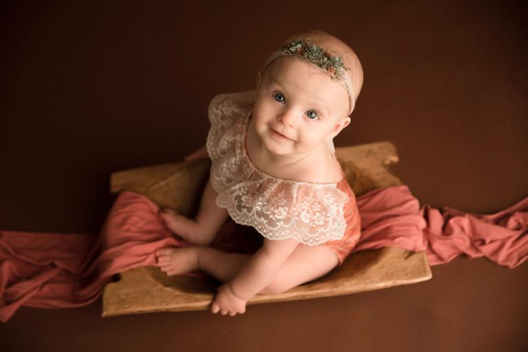 baby photography bucks county pa