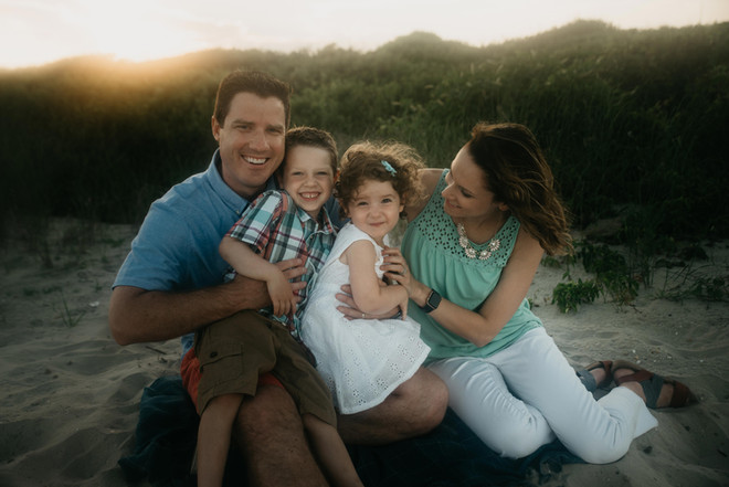 family photographer lansdale pa