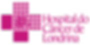 LogoHCL-rosa-png2.png