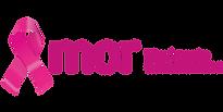Logo-MOR-Rosa.png