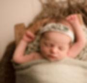newbornphotographybuckscounty-31.jpg