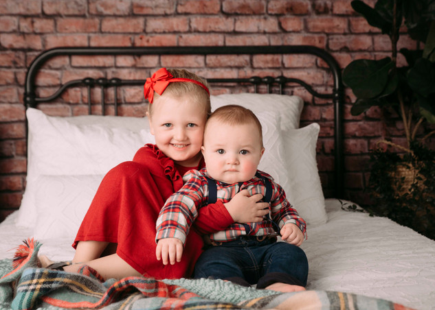 family photographers in bucks county pa