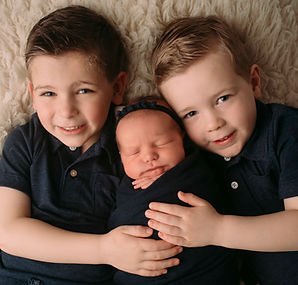 newbornphotographerdoylestown.jpg