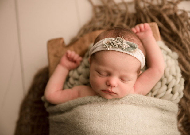 newborn photography montgomery county pa