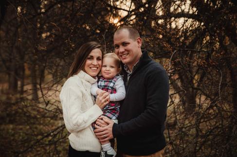 family photography bucks county pa