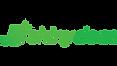 shinydocs-corporation_logo_2017042715082