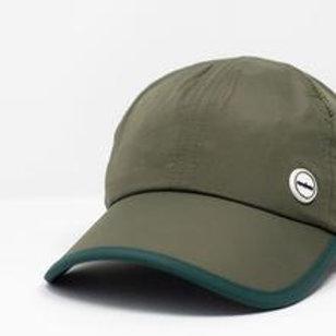 TELLO Olive Run Hat