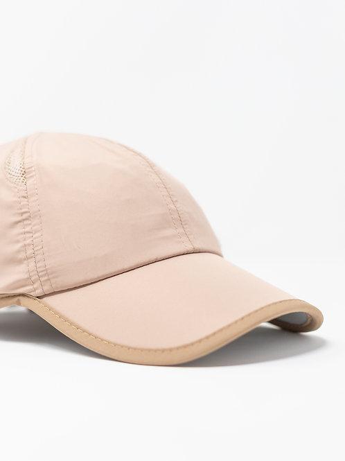 LATTE Run Hat