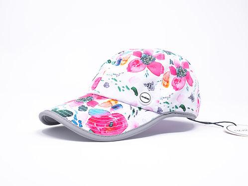 YEVI Run Hat