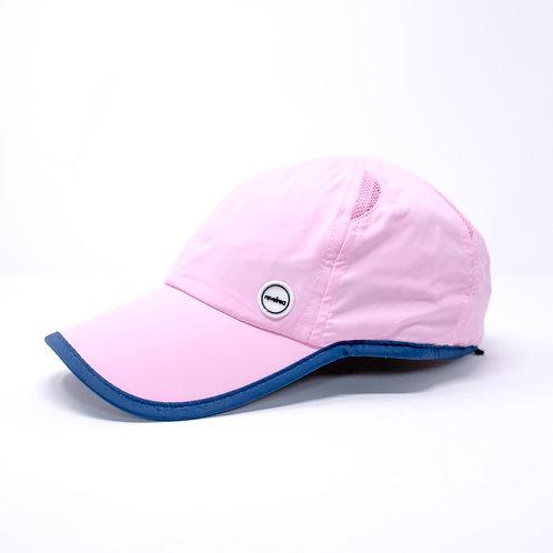 ELLE Run Hat