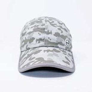 COCO Run Hat
