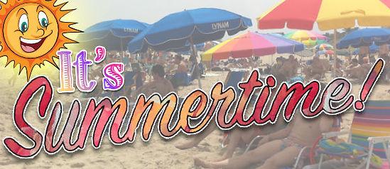 Summertime Banner.jpg