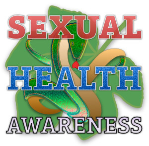 July is International Health Awareness Month (4 of 4)
