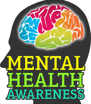 July is International Health Awareness Month (3 of 4)