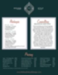 design-menu.png