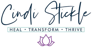 Cindi-Stickle--Logo-Full-Color.jpg