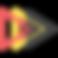 mel-logo.png