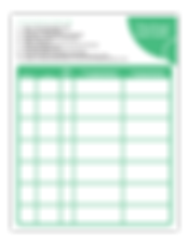 Hunger-Scale-Tracker.png