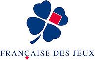 logo-fdj.png