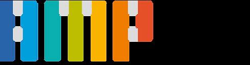 Logo-Aéroport-Marseille-Provence.svg.png