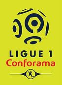 743px-Ligue_1_Conforama.svg.png