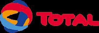 1280px-TOTAL_SA_logo.svg.png