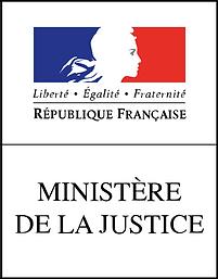 1200px-Ministère_de_la_Justice_(depuis_2