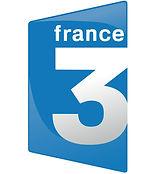 logo-france-3_d3e893c9a6c8e93719b16a1a04