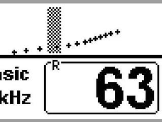 Identification Graphique ( Astuces)