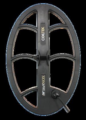 Disque pour EQUINOX 35 X 22,5 cm