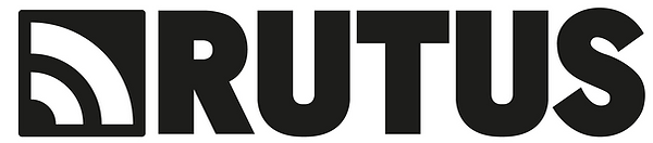 Rutus france metal detectors