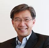 Tan Chong Meng.jpg