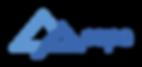 Cepa-logo_zonder achtergrond.png