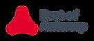 PoA_Logo_pos_cmyk.png