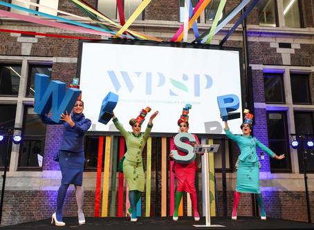 IAPH 2020 World Ports Sustainability Award candidates announced