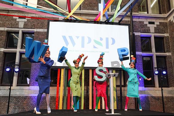 WPSP.jpg