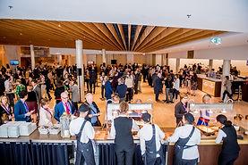 2017-04-19 - Flanders Meeting & Conventi