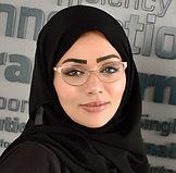 Noura Al Dhaheri.jpg