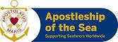 AoS new logo Main1.jpg