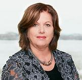 Sylvie Vachon.jpg