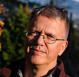 Jan Hoffman.jpg