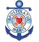 apostolatusmaris (1).jpg