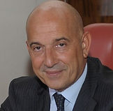 Emanuele Grimaldi.jpg